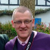 profile image of David Heatley