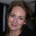 profile image of Róisín Waite