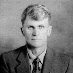 profile image of Philip Nicholson