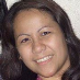 profile image of Ana Victoria Lee Gomez