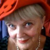 profile image of Sue Harding