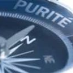 Purite North