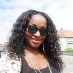 profile image of Ladye Brazilian Hair