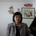 profile image of Peifang Wang