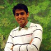 profile image of Prannoy Pokharna