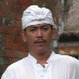 profile image of Cok Indra Partha