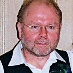 profile image of George McGurk