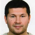 profile image of Timur  Nigmadilov