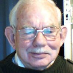 profile image of Norman Kitcher