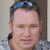 profile image of Rudi Engelbrecht