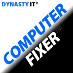 The-Computer Fixer