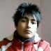 profile image of Rominson Shrestha