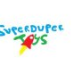 profile image of Superdupertoys Superdupertoys