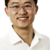 profile image of Zhiyong Li