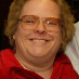 profile image of Lori McDaniel