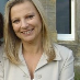 profile image of Valerie Carey Staveley