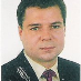 profile image of Manfred Liebetrau