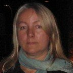 profile image of Calvia Henry