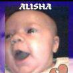 profile image of Sandy Angel Alisha's Nana