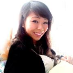 profile image of Jessica Cheng
