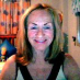 profile image of Brenda Roney