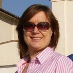 profile image of Donna Foulkes