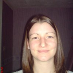 profile image of Linzi Mills