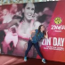 Zumba-with Grainne