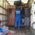 Aoneuk Removals