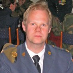 Jimmy Thörnqvist