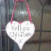 Kelly's Childcare