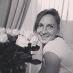 profile image of Валентина Сарана