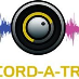 Recordatron Recordings