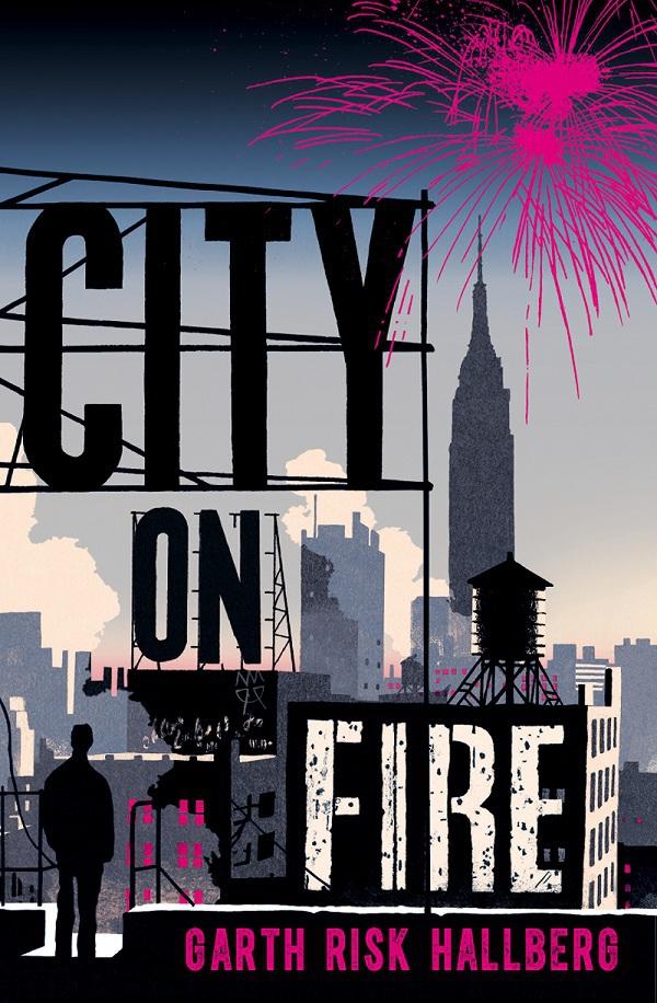 Medium city on fire final high res