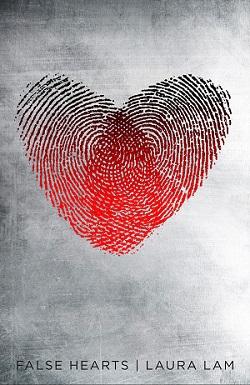 Medium false hearts 250