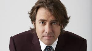 Large jonathan ross