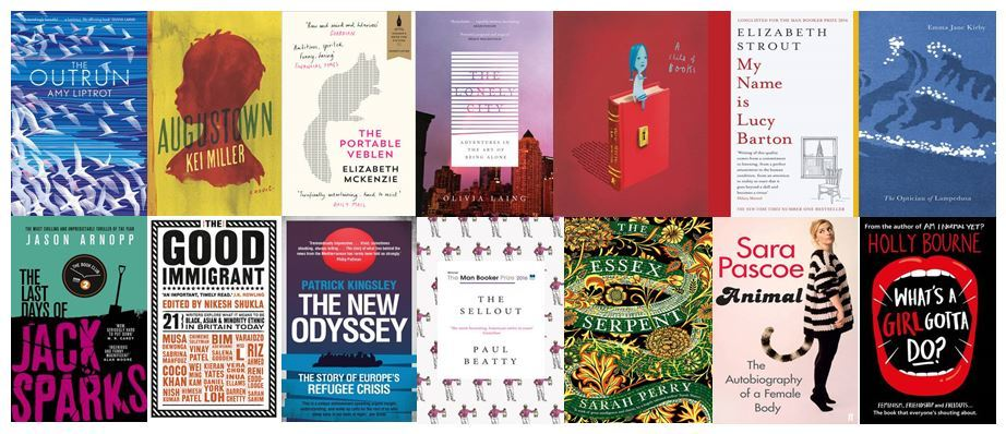 Large 2016 books of the year image
