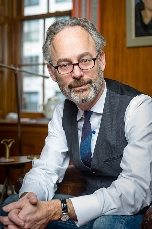 Small amor towles credit david jacobs 300