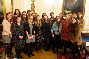 Small syp committee