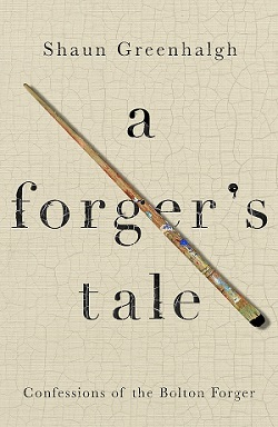 Large a forger s tale cover 250