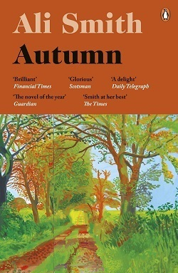 Medium autumn 250