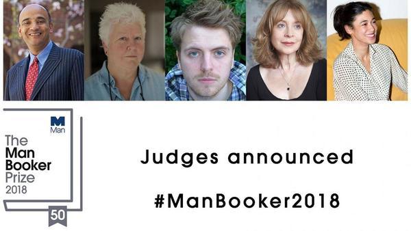 Medium 2018 judges graphic final