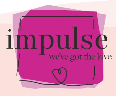 Large impulse 20logo