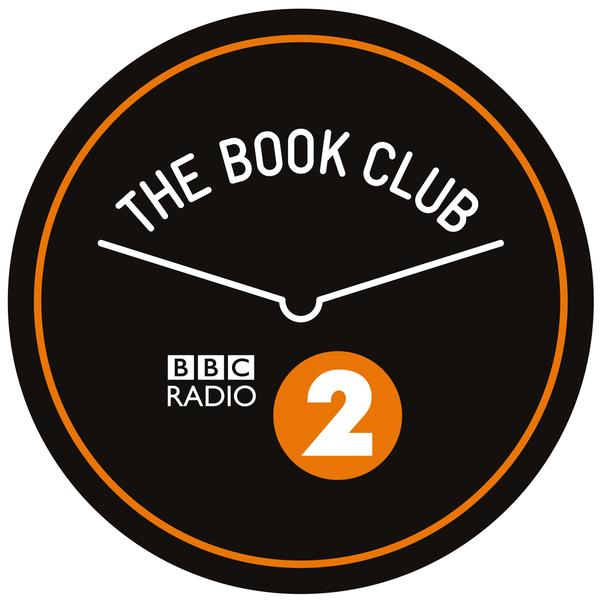 Medium bbc radio2 bookclubsticker lockup