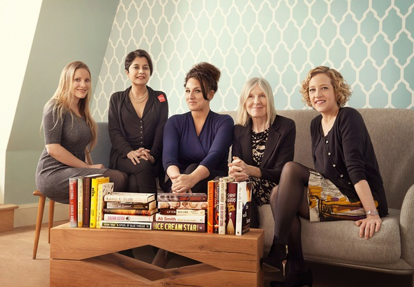 Medium bwpff 2015 judges and longlisted books