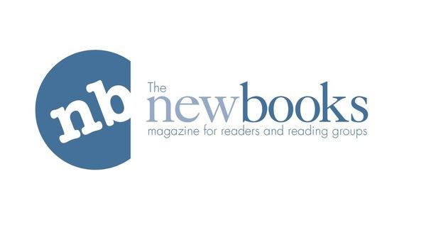 Medium nb logo