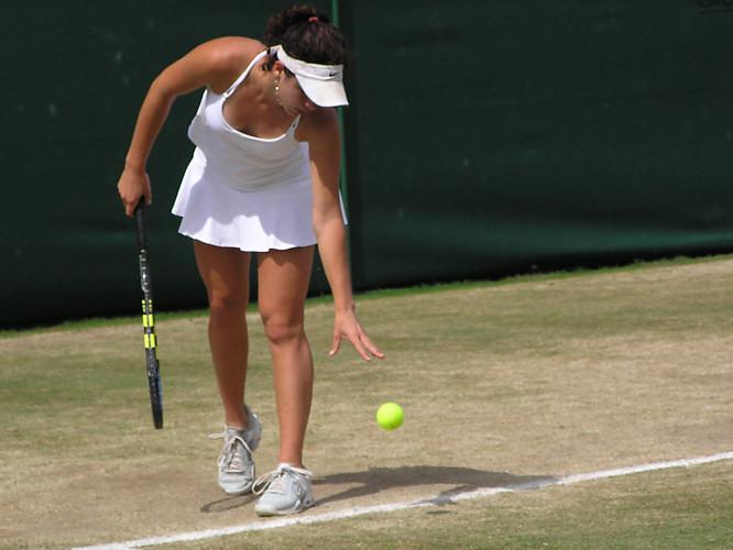 golaya-v-tennise