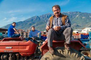 turkey-taste-of-fethiye-farmers