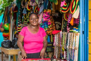 jamaica-mo-bay-craft-market-vendor