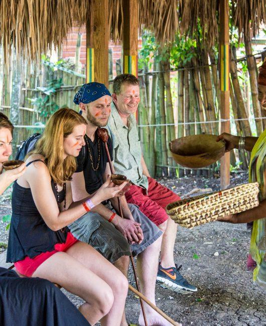jamaica-riv-tourist-interaction